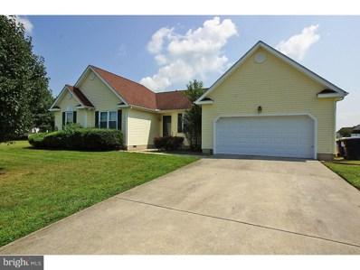 79 Kindling Drive, Felton, DE 19943 - MLS#: 1002344026