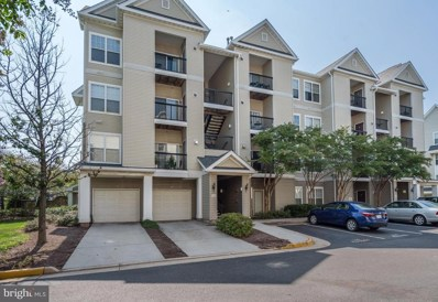 5115 Travis Edward Way UNIT I, Centreville, VA 20120 - #: 1002344038