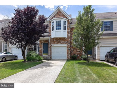 109 Cypress Court, Woodbury, NJ 08096 - MLS#: 1002344060
