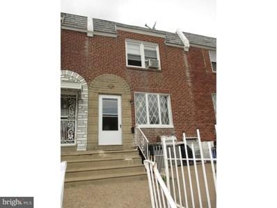 4656 Reach Street, Philadelphia, PA 19120 - MLS#: 1002344102