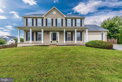 215 North Pointe Terrace, Middletown, MD 21769 - #: 1002344338