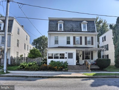 7 Umberto Avenue, New Cumberland, PA 17070 - MLS#: 1002344346