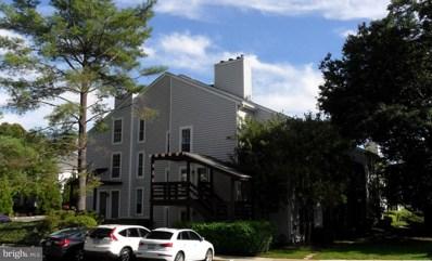 10055 Oakton Terrace Road UNIT 10055, Oakton, VA 22124 - #: 1002344408