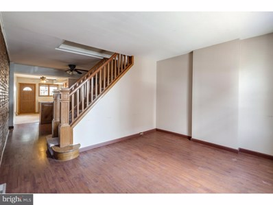 2655 Miller Street, Philadelphia, PA 19125 - MLS#: 1002344428