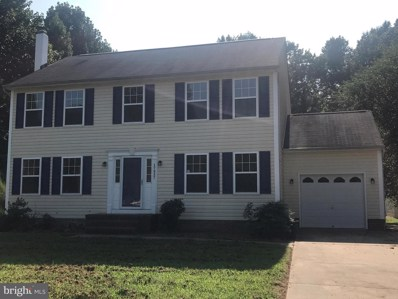 17637 Saint Inigoes Road, Saint Inigoes, MD 20684 - #: 1002344568