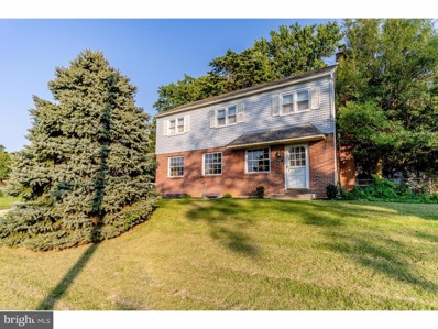 557 Maplewood Road, Springfield, PA 19064 - #: 1002344640