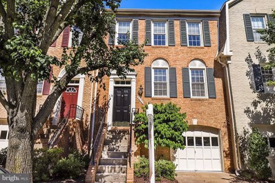 2057 Pieris Court, Vienna, VA 22182 - MLS#: 1002344748