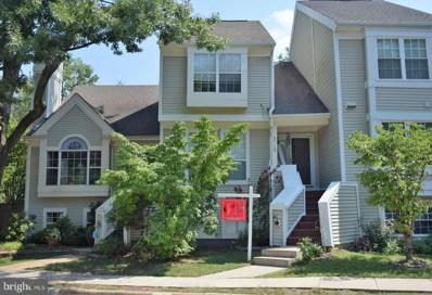 6013 Creekstone Lane, Centreville, VA 20120 - MLS#: 1002344862