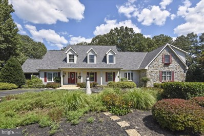 141 Governors Way S, Queenstown, MD 21658 - MLS#: 1002344940