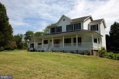 3510 Chaneyville Road, Owings, MD 20736 - #: 1002344948