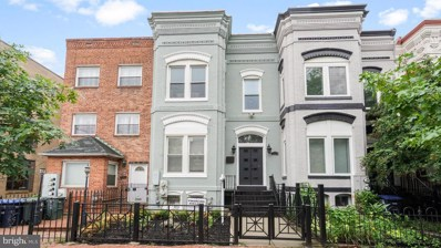 820 7TH Street NE, Washington, DC 20002 - MLS#: 1002344970