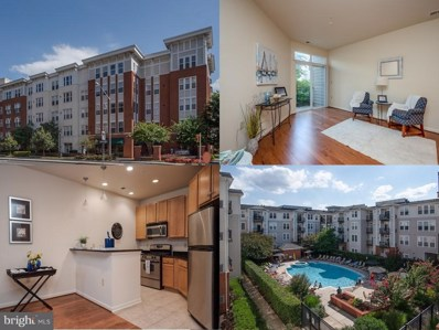 2655 Prosperity Avenue UNIT 102, Fairfax, VA 22031 - MLS#: 1002344992