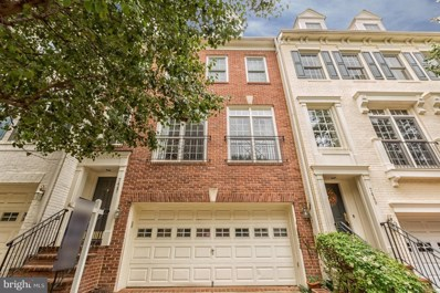 7447 Carriage Hills Drive, Mclean, VA 22102 - #: 1002345018