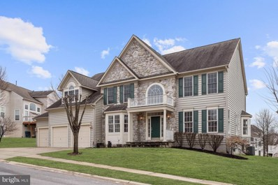 10019 Rolling River Run, Laurel, MD 20723 - MLS#: 1002345054