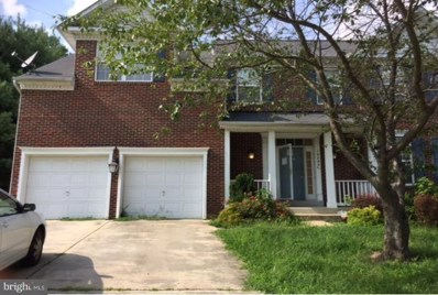 10600 Melwood Chapel Lane, Upper Marlboro, MD 20772 - MLS#: 1002345186