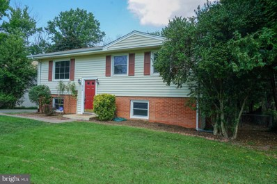 616 Maple Avenue, Sterling, VA 20164 - #: 1002345196