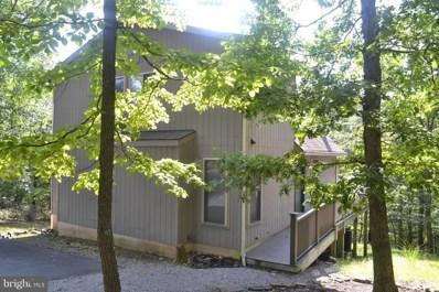 202 Lookout Ridge, Hedgesville, WV 25427 - #: 1002345590