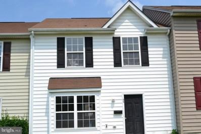 333 Ellery Court, Fredericksburg, VA 22408 - #: 1002345598