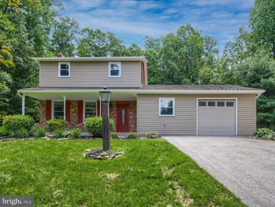 6969 Woodland Drive, Spring Grove, PA 17362 - MLS#: 1002345668