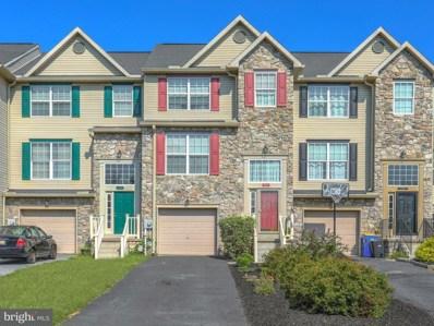2298-C North Point Drive, York, PA 17406 - MLS#: 1002345770