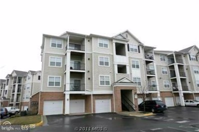 19623 Galway Bay Circle UNIT 303, Germantown, MD 20874 - MLS#: 1002345772