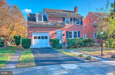 60 Cedar Street, Pottstown, PA 19464 - #: 1002345846