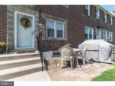 506 Chester Avenue, Clifton Heights, PA 19018 - #: 1002345848
