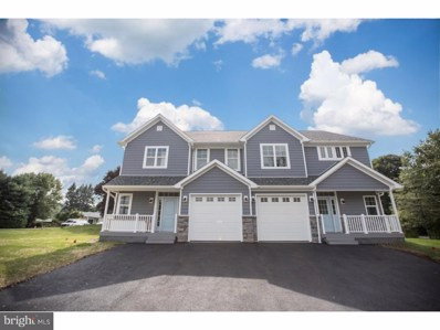 6 Beverly Avenue, Reading, PA 19607 - #: 1002345870