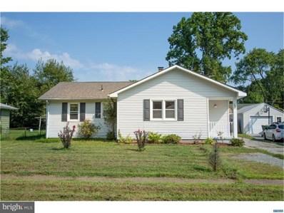 3827 Katherine Avenue, Wilmington, DE 19808 - MLS#: 1002345874