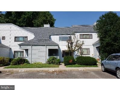 34 Glenwood Drive, Camden County, NJ 08021 - MLS#: 1002345958