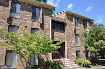 2332 Freetown Court UNIT 2B, Reston, VA 20191 - MLS#: 1002346050