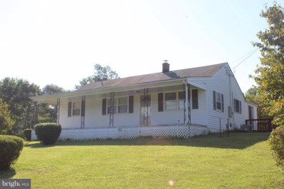 2158 Garrison Lane, Amissville, VA 20106 - #: 1002346066