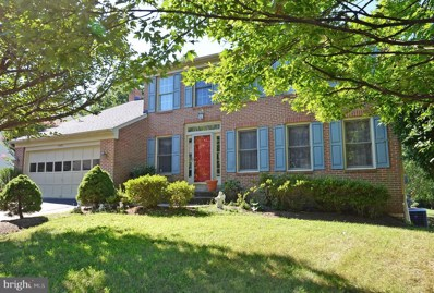 14499 Store House Drive, Centreville, VA 20121 - MLS#: 1002346068