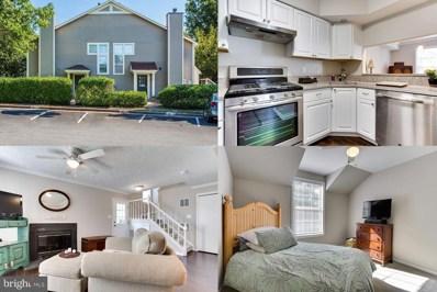 6039 Netherton Street, Centreville, VA 20120 - #: 1002346202