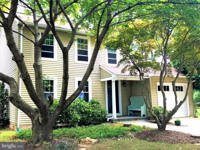 299 Yale Court, Arnold, MD 21012 - #: 1002346222