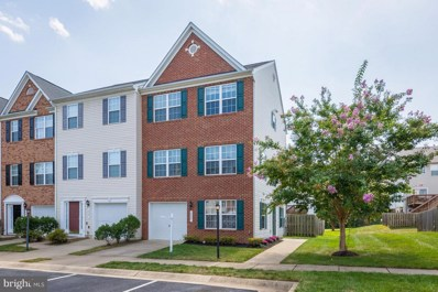 200 Windjammer Court, Stafford, VA 22554 - MLS#: 1002346228