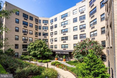 1801 Clydesdale Place NW UNIT 217, Washington, DC 20009 - #: 1002346236