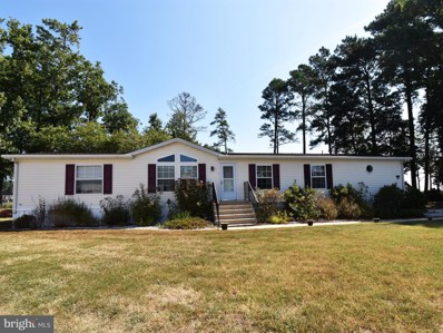 35993 Dutch Drive UNIT 47576, Rehoboth Beach, DE 19971 - MLS#: 1002346300