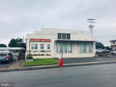 114 Walnut Street UNIT SUITE 6, Waynesboro, PA 17268 - MLS#: 1002346306