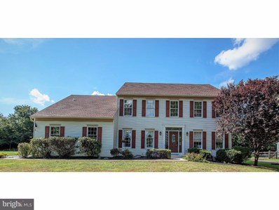 426 Creekside Drive, Downingtown, PA 19335 - MLS#: 1002346352