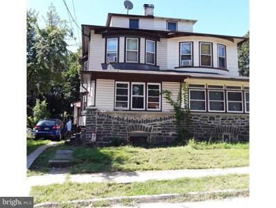 120 Jefferson Avenue, Cheltenham, PA 19012 - #: 1002346376