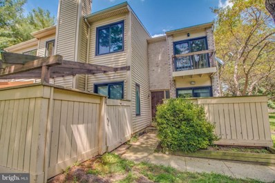 20226 Lea Pond Place, Gaithersburg, MD 20879 - MLS#: 1002346386