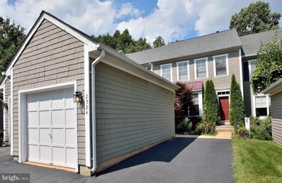 2524 Brenton Point Drive, Reston, VA 20191 - MLS#: 1002346484