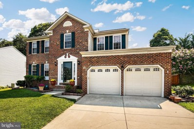 7456 Brandenburg Circle, Sykesville, MD 21784 - MLS#: 1002346536