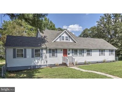 144 Morris Avenue, Blackwood, NJ 08012 - MLS#: 1002346636
