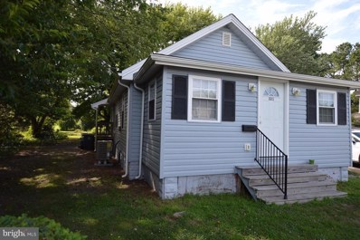 321 Williams Street, Berlin, MD 21811 - #: 1002346668