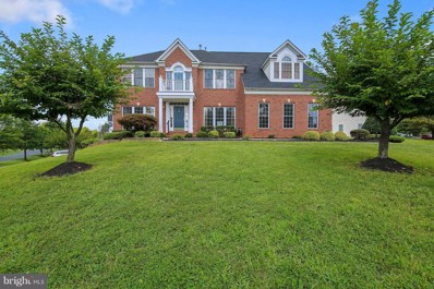 3100 Hunt Farm Court, Burtonsville, MD 20866 - #: 1002346678