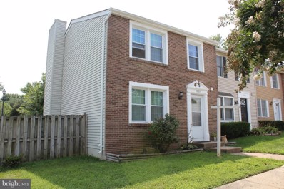 13570 Bentley Circle, Woodbridge, VA 22192 - #: 1002346758