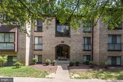 2037 Royal Fern Court UNIT 21B, Reston, VA 20191 - MLS#: 1002346830