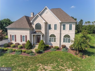 202 Bohemia Mill Pond Drive, Middletown, DE 19709 - #: 1002346834